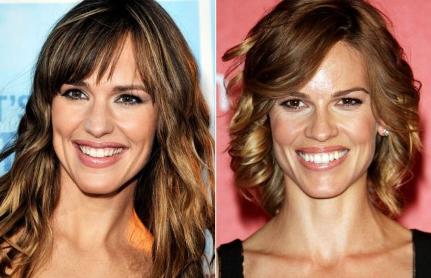 celebrity_look_alikes_you_can_never_tell_apart_01