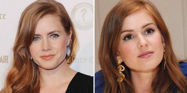 celebrity_look_alikes_you_can_never_tell_apart_04