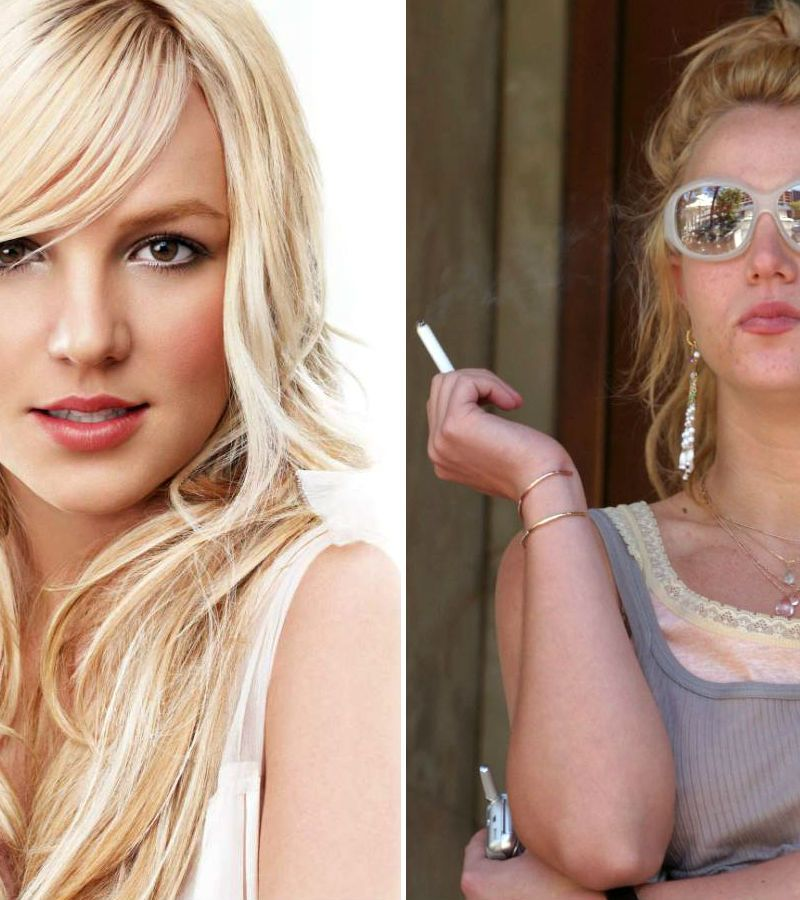 top_10_dramatic_celebrity_transformations_for_better_or_worse_02