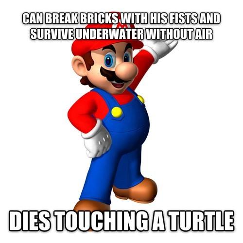 video_game_logic_09