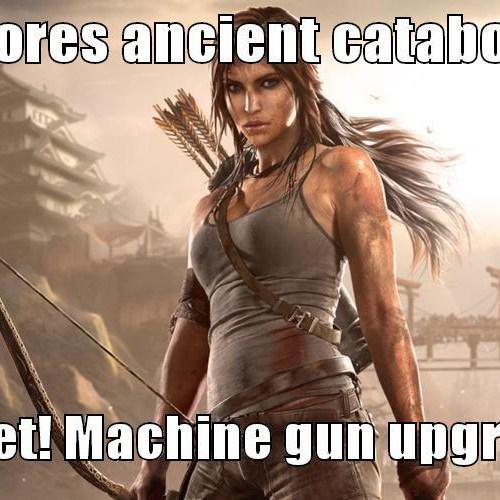 video_game_logic_25