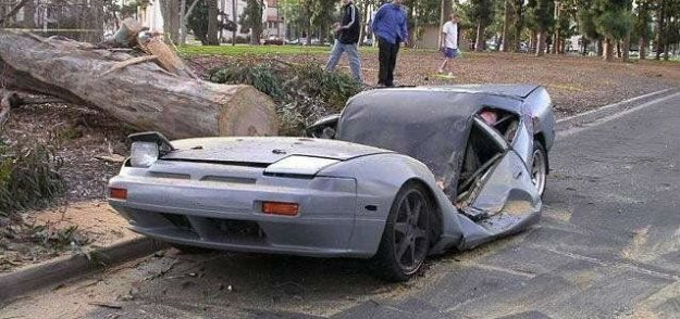 freakiest_car_crashes_15