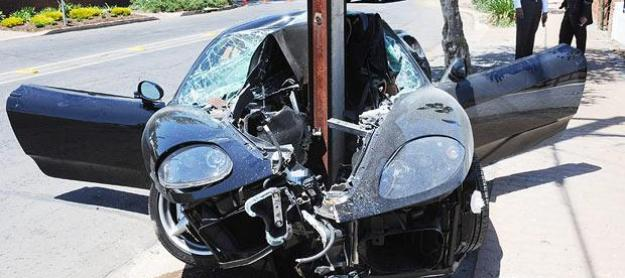 freakiest_car_crashes_18