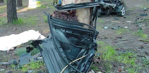 freakiest_car_crashes_28