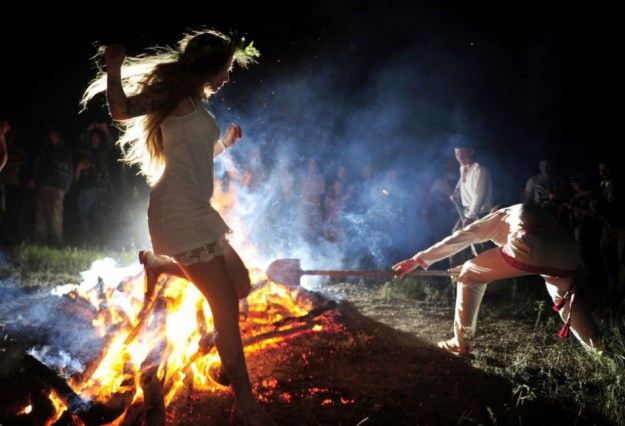 most-mysterious-festivals-from-around-the-world-07