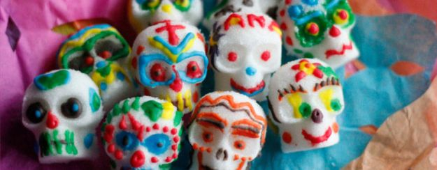 most-mysterious-festivals-from-around-the-world-20