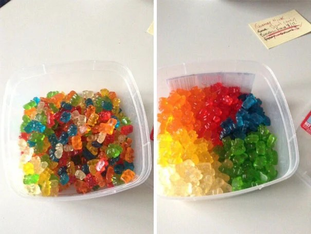 ocd-friendly-gifs-and-pictures-that-might-give-you-a-hard-on-33