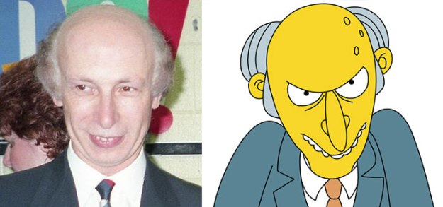 real­life-cartoon-lookalikes-11