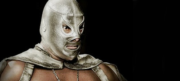 5-most-daredevil-mexican -pro-wrestlers-02