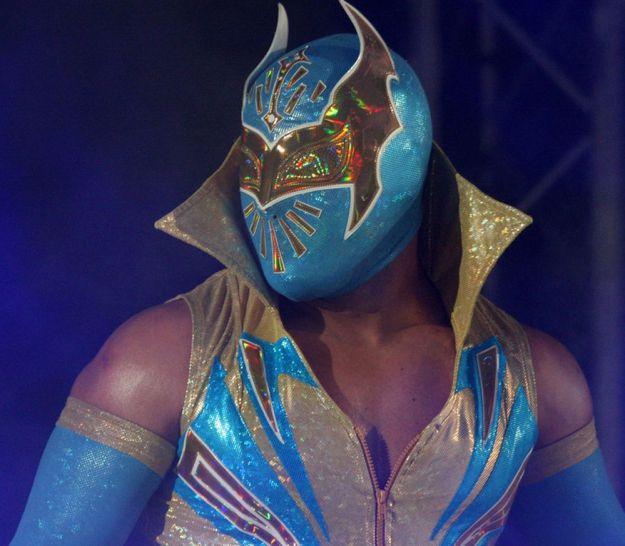 5-most-daredevil-mexican -pro-wrestlers-11