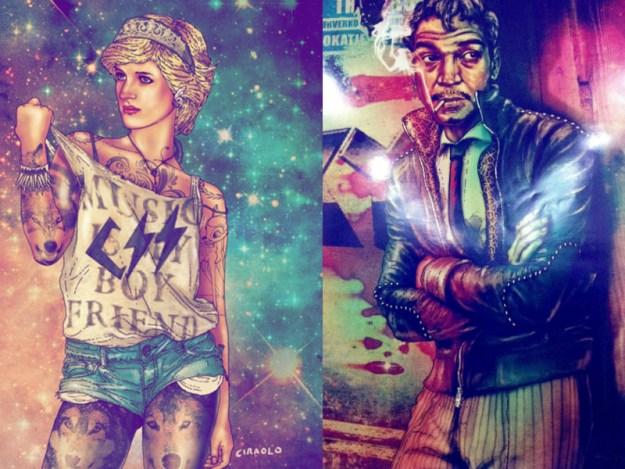 amazing-artworks-by_fab_ciraolo_01