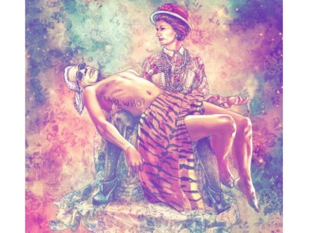 amazing-artworks-by_fab_ciraolo_18