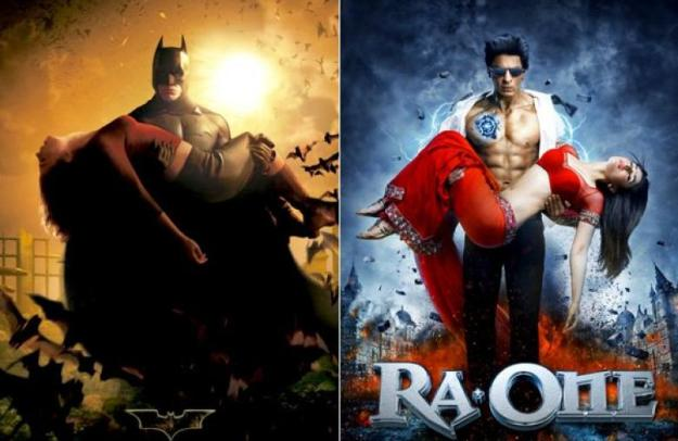fascinating_but_copied_bollywood_movie_posters_you_need_to_see_now_05