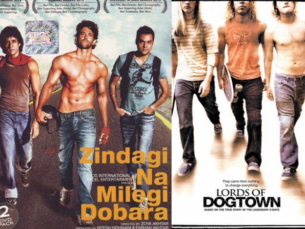 fascinating_but_copied_bollywood_movie_posters_you_need_to_see_now_06
