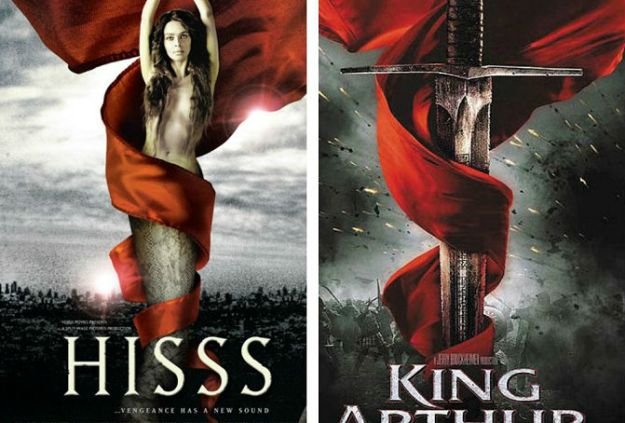 fascinating_but_copied_bollywood_movie_posters_you_need_to_see_now_08