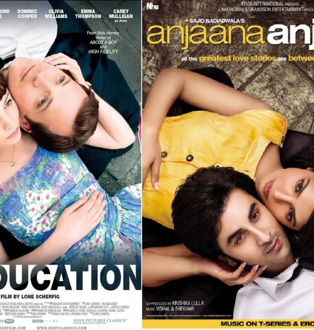 fascinating_but_copied_bollywood_movie_posters_you_need_to_see_now_11