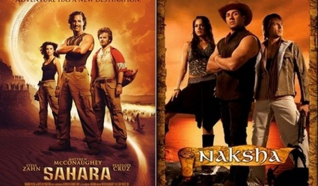 fascinating_but_copied_bollywood_movie_posters_you_need_to_see_now_16