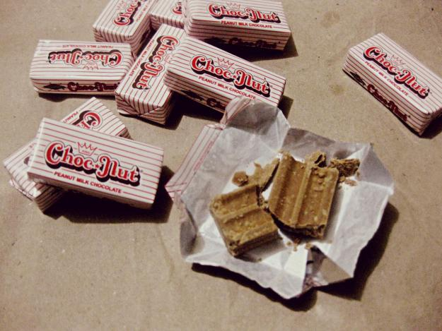 tastylicious-philippine-sweets-straight-from -your-childhood-02