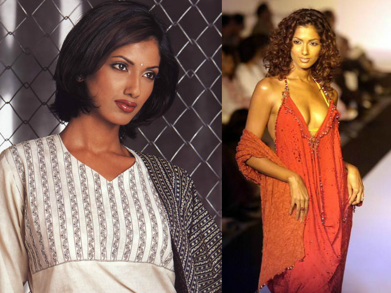 top-10-indian-models-of-all-time_02