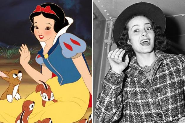 amazing-voice-actresses-behind-disney-princesses-01