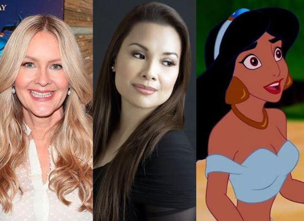 amazing-voice-actresses-behind-disney-princesses-05