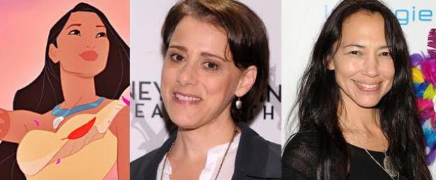 amazing-voice-actresses-behind-disney-princesses-06