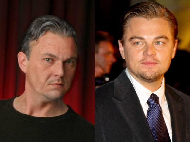 photoshop-artists-show-how-celebrities-might-look-when-they-get-old-18