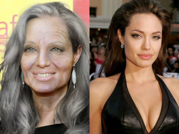 photoshop-artists-show-how-celebrities-might-look-when-they-get-old-19