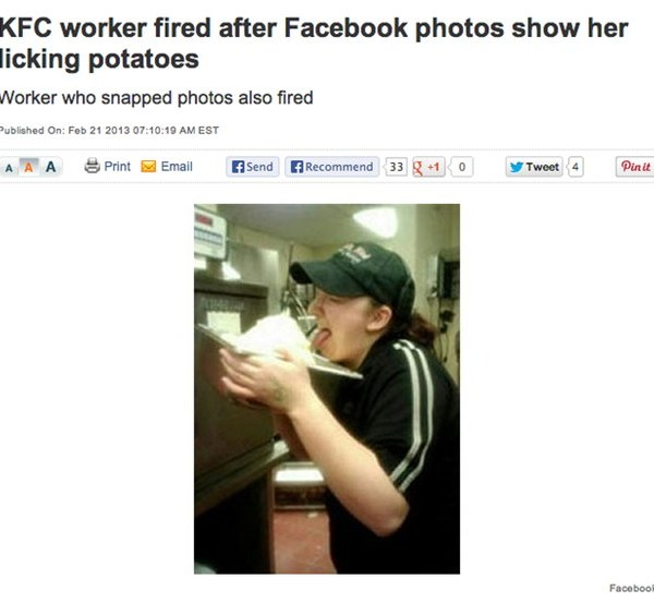 social-media-posts-that-got-people-fired-10