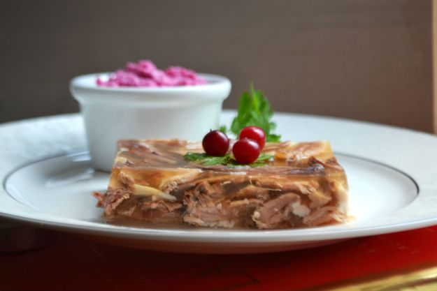 strangest-foods-every-russian-grew-up-with-02