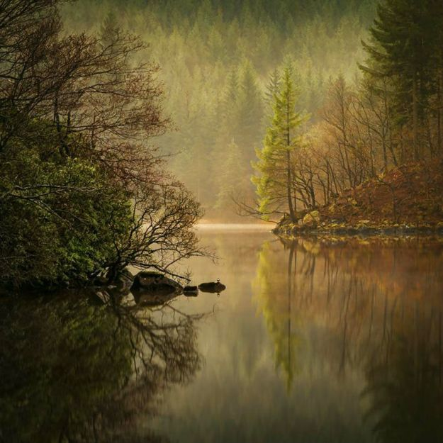 14-most-gorgeous-lakes-on-the-planet-016