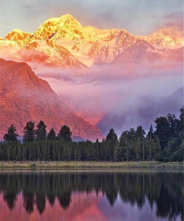 14-most-gorgeous-lakes-on-the-planet-021