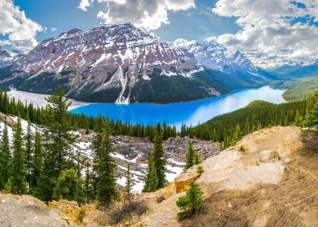 14-most-gorgeous-lakes-on-the-planet-026
