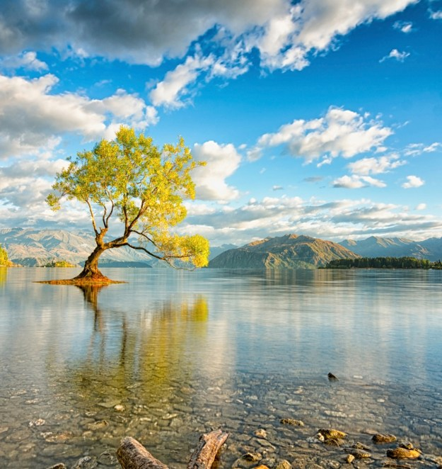 14-most-gorgeous-lakes-on-the-planet-040