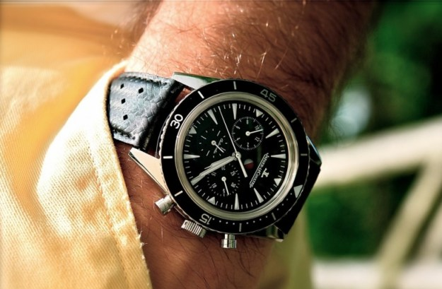 8-luxury-watches-in-movies-12