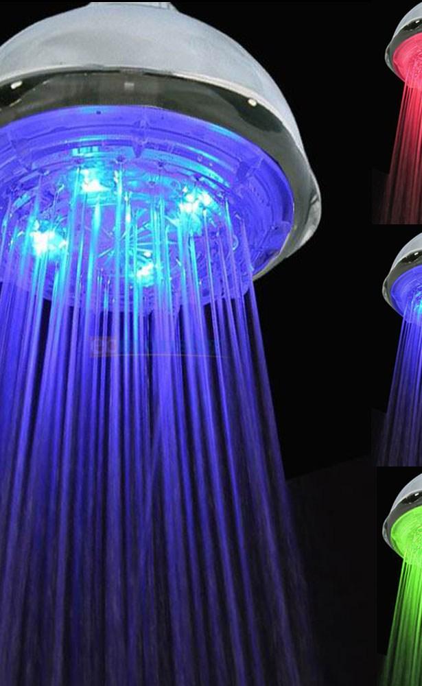 amazing_designer_shower_heads_15