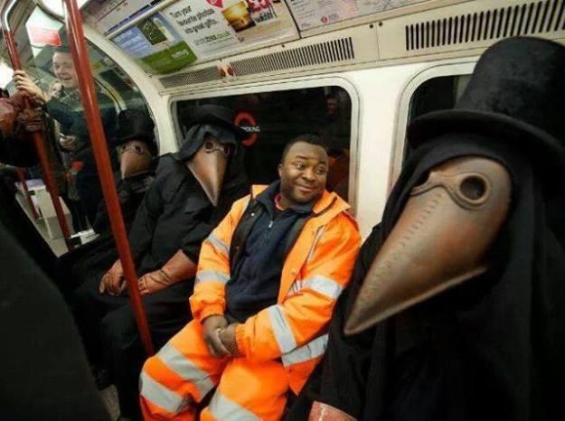 exceptionally-bizarre-subway-people-02