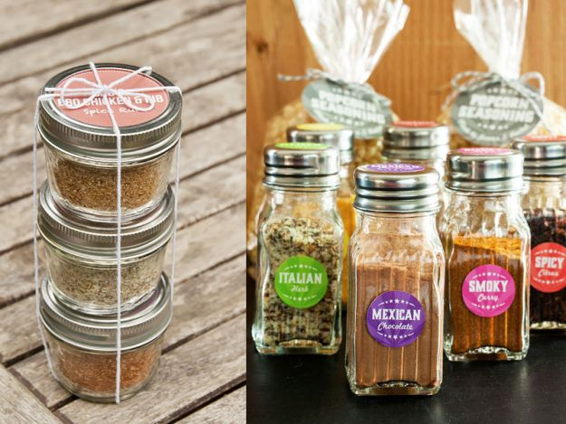 gourmet-food-gifts-for-every-occasion-04