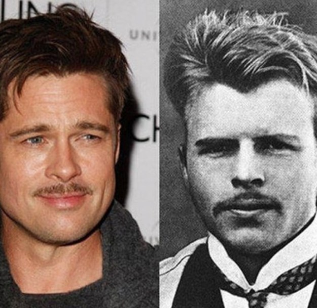 hollywood-celebrities-and-their-historical-doppelgängers-02