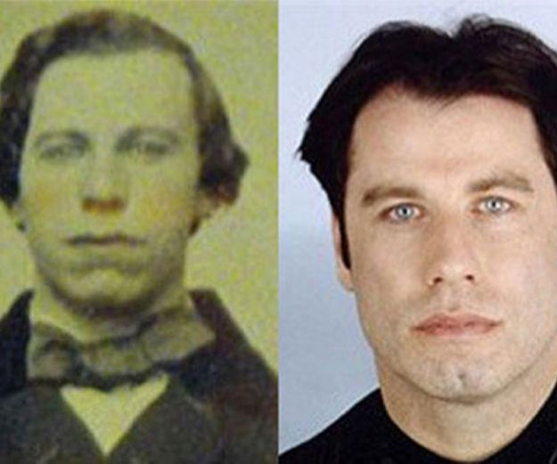 hollywood-celebrities-and-their-historical-doppelgängers-10