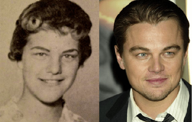 hollywood-celebrities-and-their-historical-doppelgängers-18