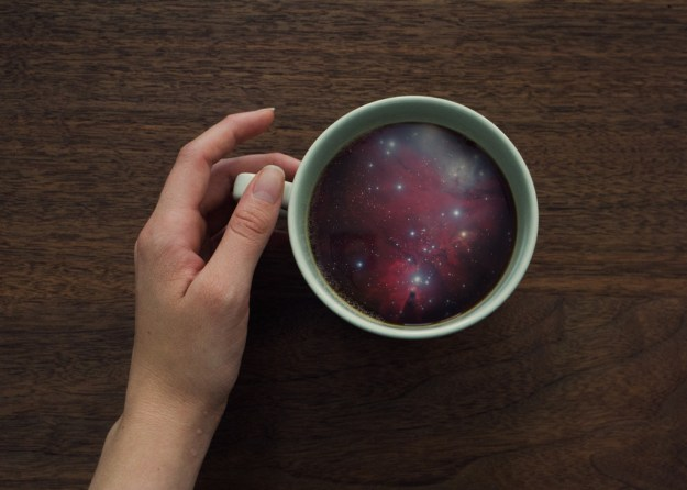 stunning-coffee-cup-manipulations-by-witchoria-06