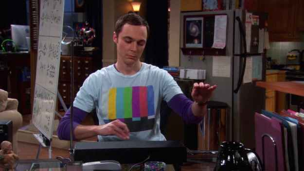 surprising-facts-about-the-big-bang-theory-you-probably-didnt-know-12