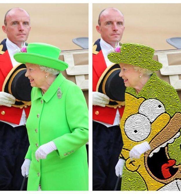 the-green-screen-queen-elizabeth-09