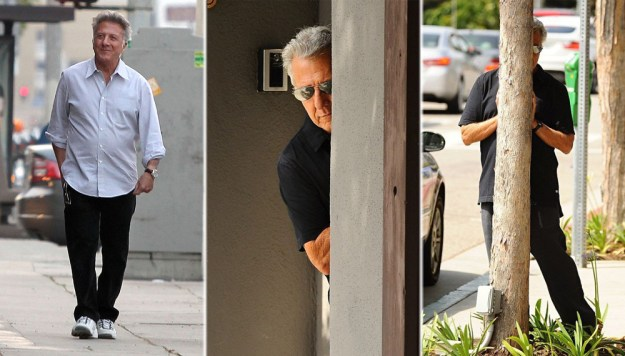 12-of-the-best-celebrity-reactions-to-paparazzi-07