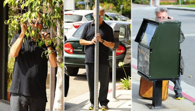 12-of-the-best-celebrity-reactions-to-paparazzi-08