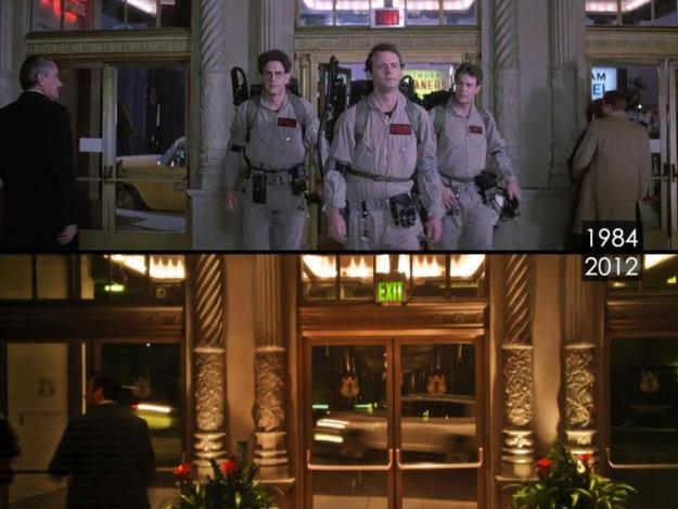 a-guy-revisits-some-of-our-favorite-movie-scenes-from-the-past-01