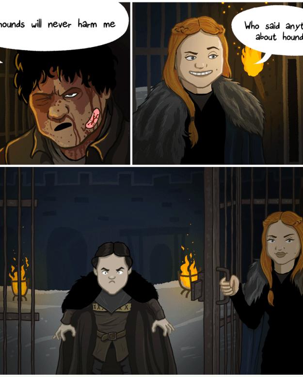 best-of-game-of-thrones-season-6-memes-02