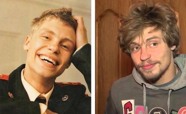 celebrities-all-grown-up-13