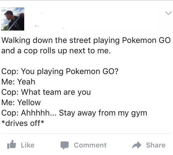 funniest-pokemon-go-memes-10